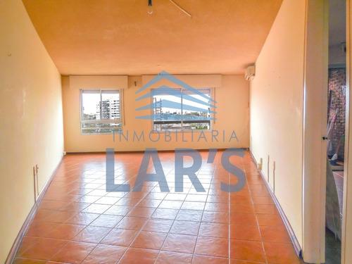 apartamento en venta / aguada - inmobiliaria lar's