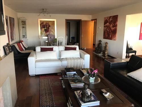 apartamento en venta avenida de las americas