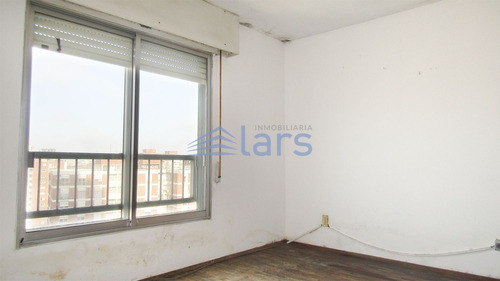 apartamento en venta / barrio sur - inmobiliaria lar's