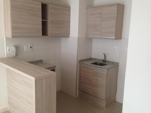 apartamento en venta centro 2 dormitorios - sky park