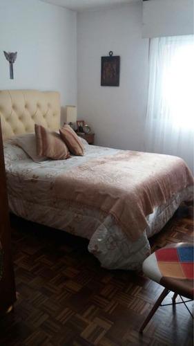 apartamento en venta centro 3 dormitorios
