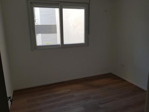 apartamento en venta - centro