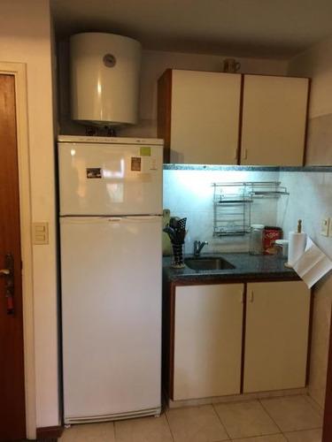 apartamento en venta de 1 dormitorios