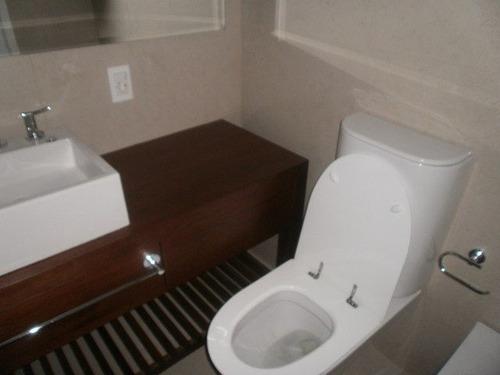 apartamento en venta de 2 dormitorios en carrasco