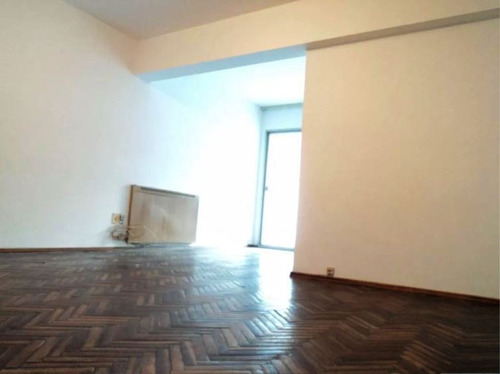apartamento en venta de 2 dormitorios en centro