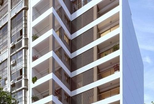 apartamento en venta de 2 dormitorios en cordon