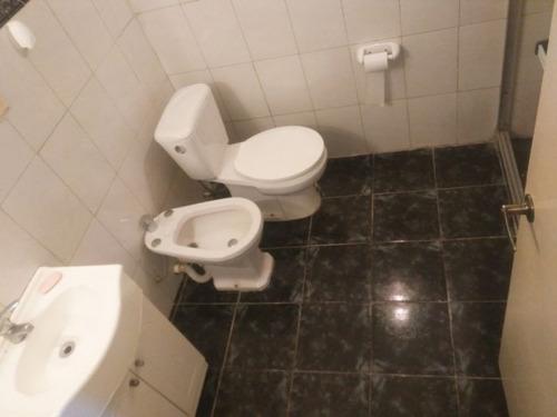 apartamento en venta de 2 dormitorios en palermo