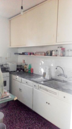 apartamento en venta de 2 dormitorios en parque rodó