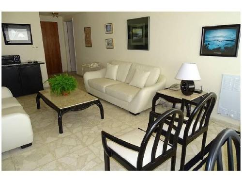 apartamento en venta de 2 dormitorios  en península