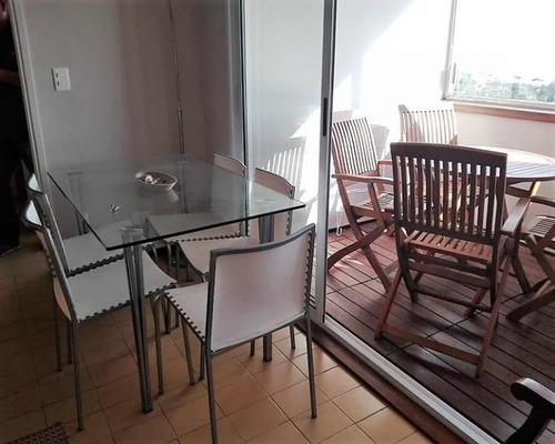 apartamento en venta de 2 dormitorios  en roosevelt