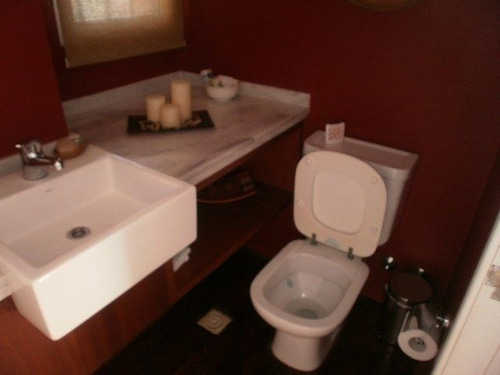 apartamento en venta de 3 dormitorios en carrasco