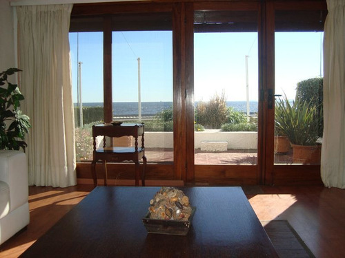 apartamento en venta de 3 dormitorios en península