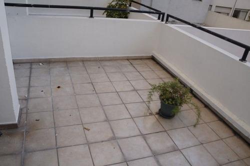 apartamento en venta de monoambiente en pocitos