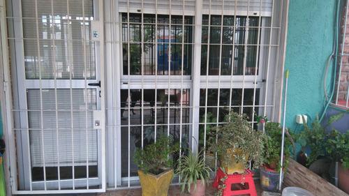 apartamento en venta en capurro