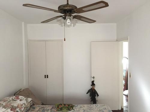 apartamento en venta en cordón