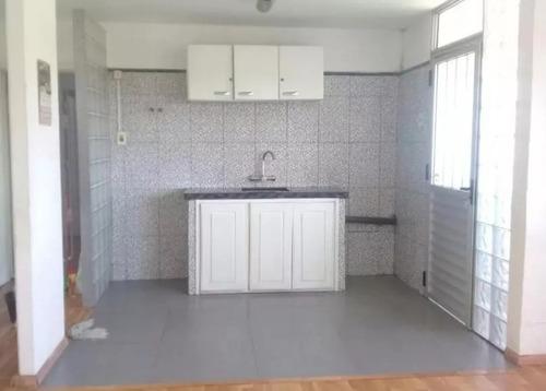 apartamento en venta en emilio castelar - malvin norte