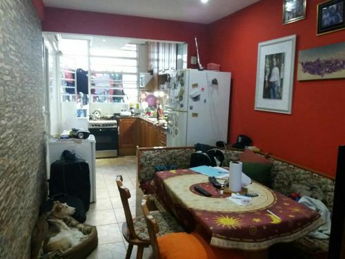 apartamento en venta en la comercial