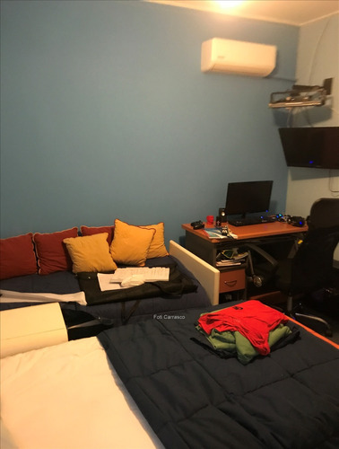 apartamento en venta malvin 3 dormitorios