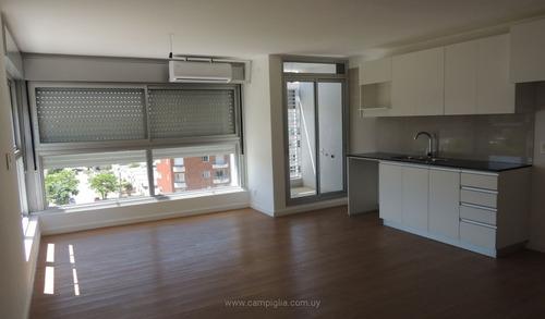 apartamento en venta, malvín 3 dormitorios - e tower avenue