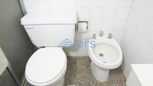 apartamento en venta / malvín - inmobiliaria lars