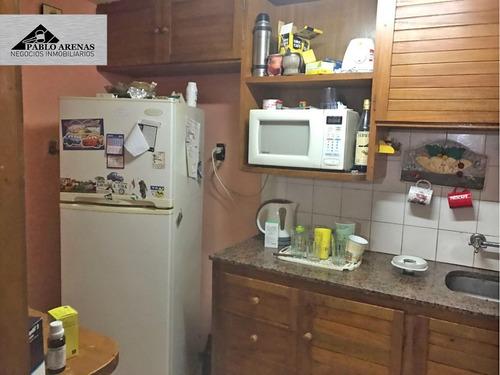 apartamento en venta - nueva helvecia - colonia #274