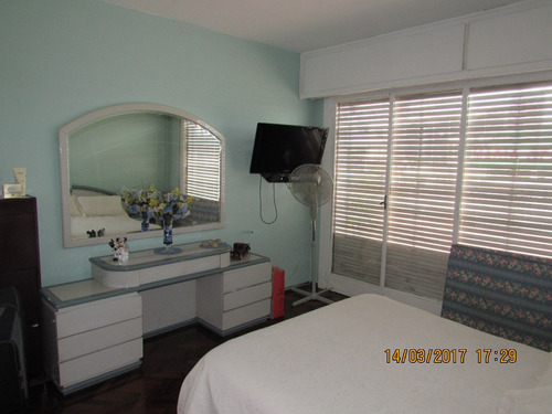 apartamento en venta paso molino 3 dormitorios 2 baños