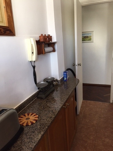 apartamento en venta pocitos 3 dormitorios 2 baños