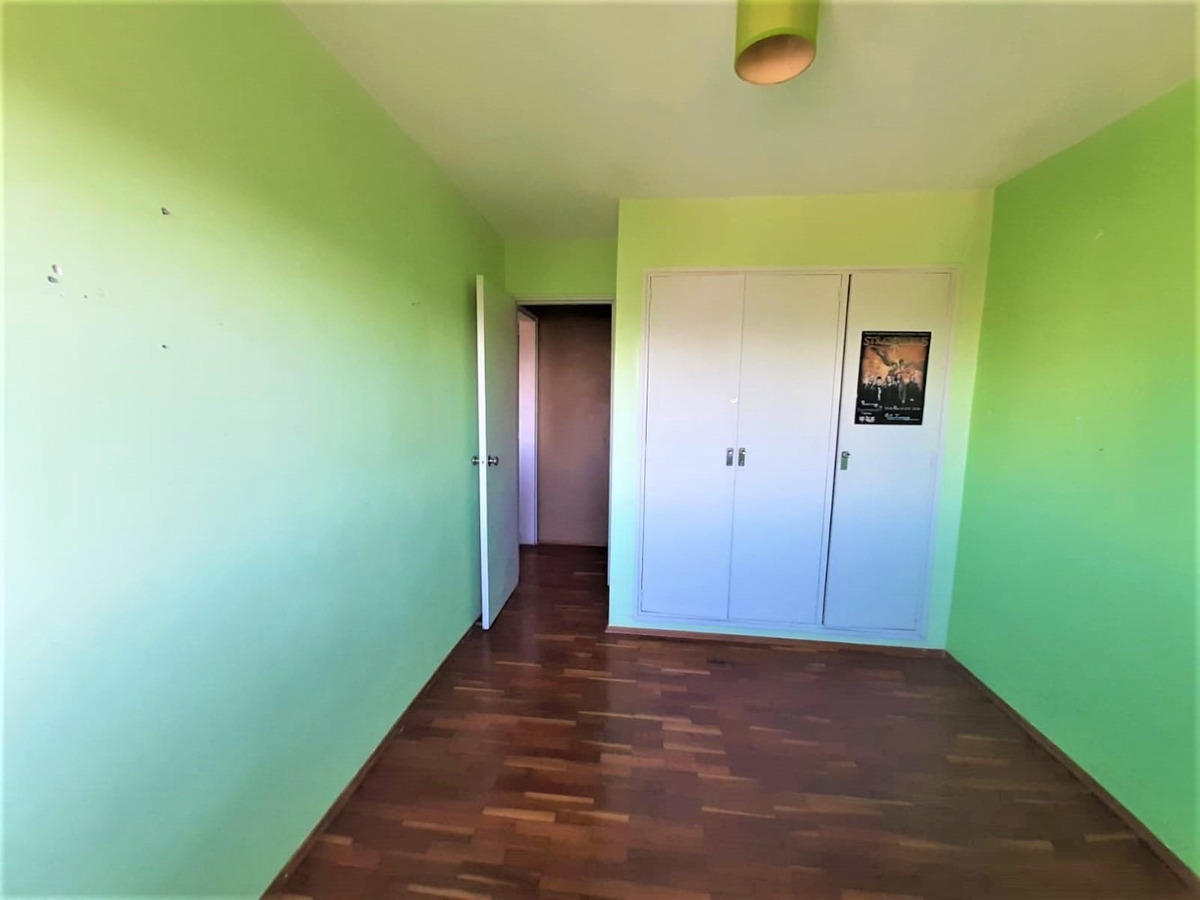 apartamento en venta pocitos