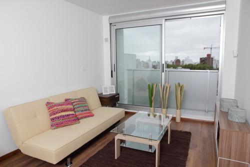 apartamento en venta pocitos soul 2 dormitorios 1 baño