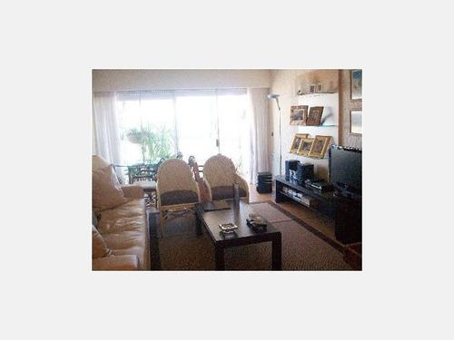 apartamento en venta ref: 1018