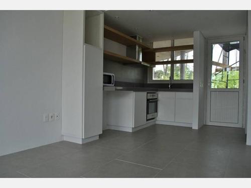 apartamento en venta ref: 1019