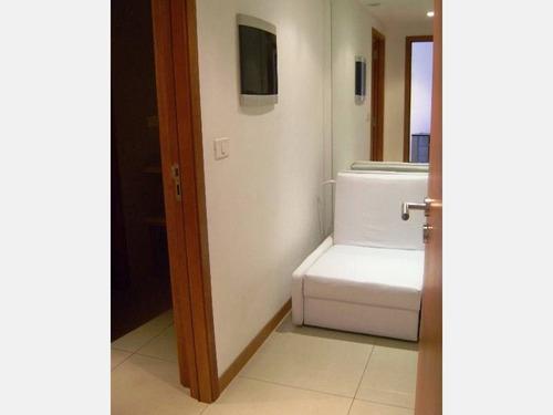 apartamento en venta ref: 1033