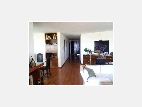 apartamento en venta ref: 1037