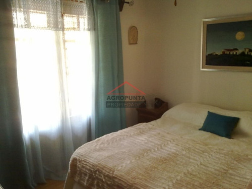 apartamento en venta ref: 1068