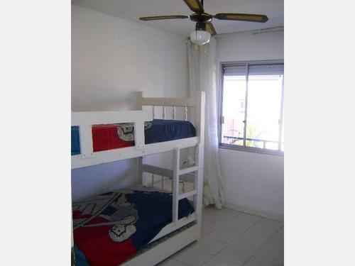 apartamento en venta ref: 107