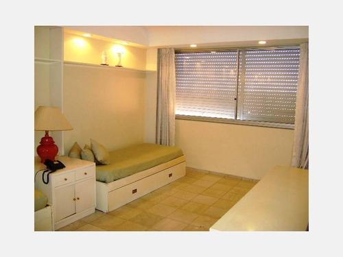apartamento en venta ref: 1085