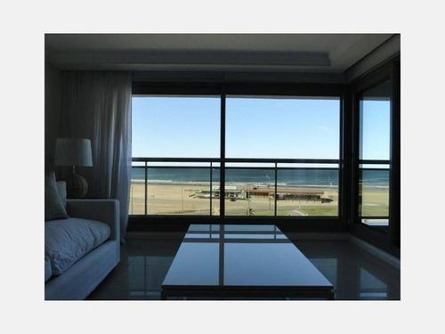 apartamento en venta ref: 1127