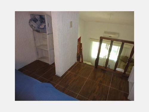 apartamento en venta ref: 1270