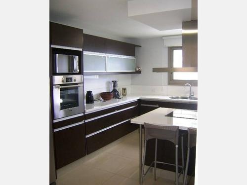apartamento en venta ref: 1274