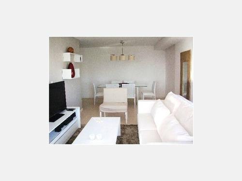 apartamento en venta ref: 1339