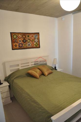 apartamento en venta ref: 1351