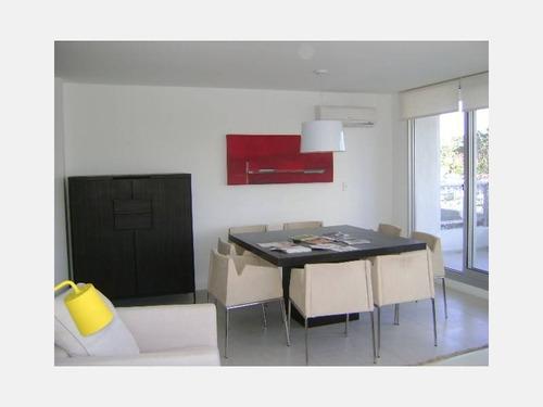 apartamento en venta ref: 1358