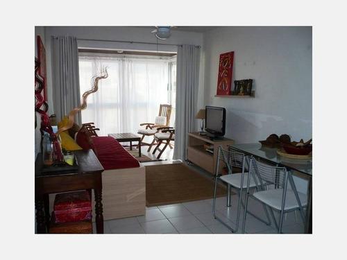 apartamento en venta ref: 1433