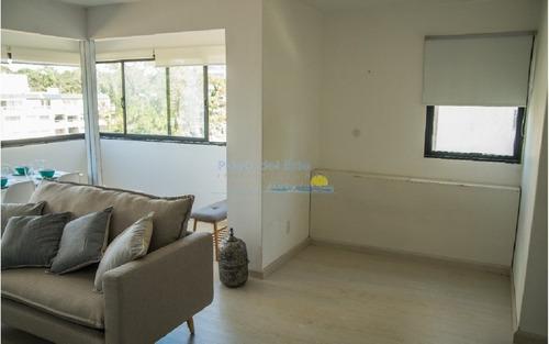 apartamento en venta ref: 1453