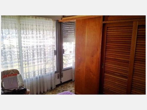 apartamento en venta ref: 1552