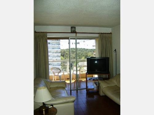 apartamento en venta ref: 157