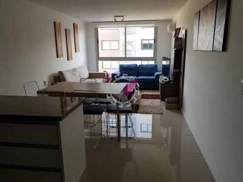 apartamento en venta ref: 164