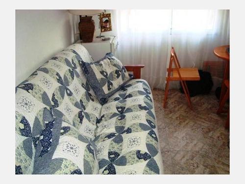 apartamento en venta ref: 1652