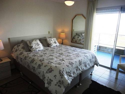 apartamento en venta ref: 1694