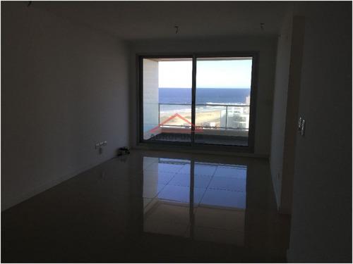apartamento en venta ref: 1708